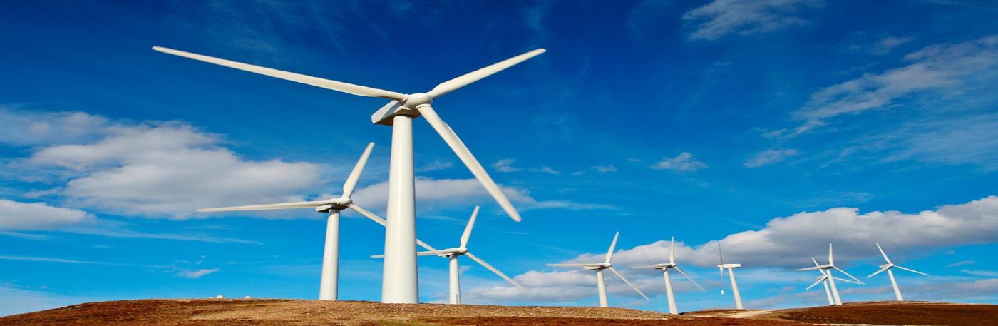L'efficacité Energétique